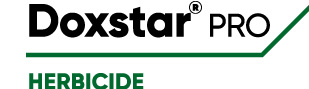 Doxstar Pro - Herbicide