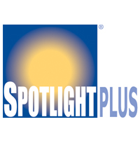 Spotlight Plus